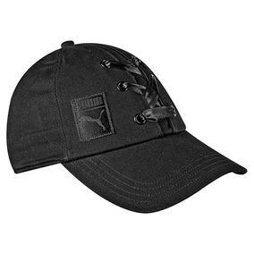 661682ff9 Cap Gorra Mujer - Gorros y Sombreros Negro en Mercado Libre México