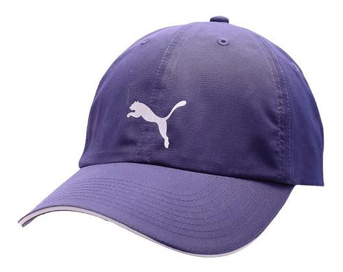 gorra puma running iii-5291124- open sports