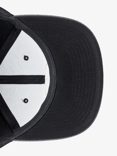 gorra quiksilver cap hawkers (kvjo)