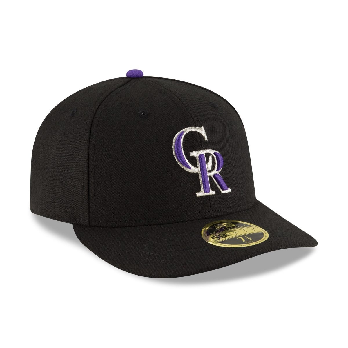 Gorra Rockies Colorado Mlb Baseball Niño Envio Gratis -   449.00 en ... aca24f64fca