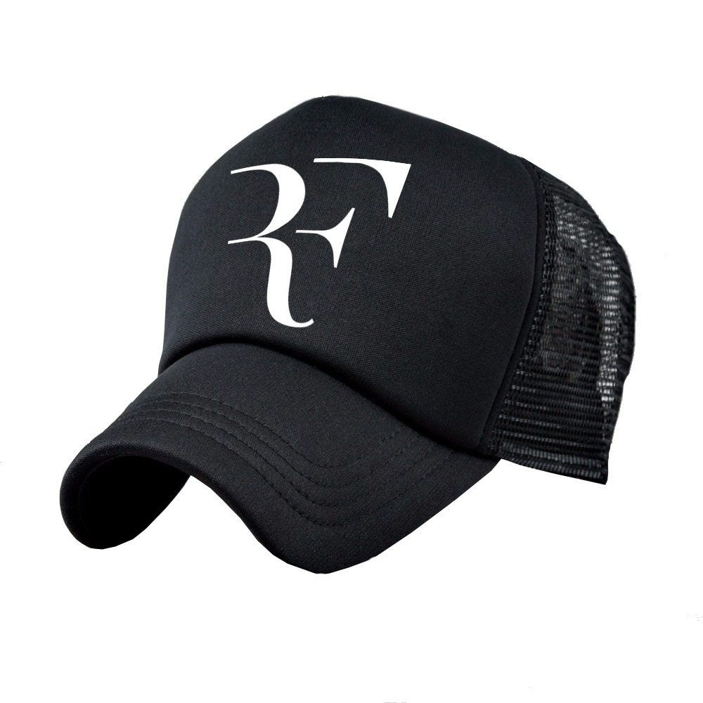 Gorra Roger Federer aa23ed78107