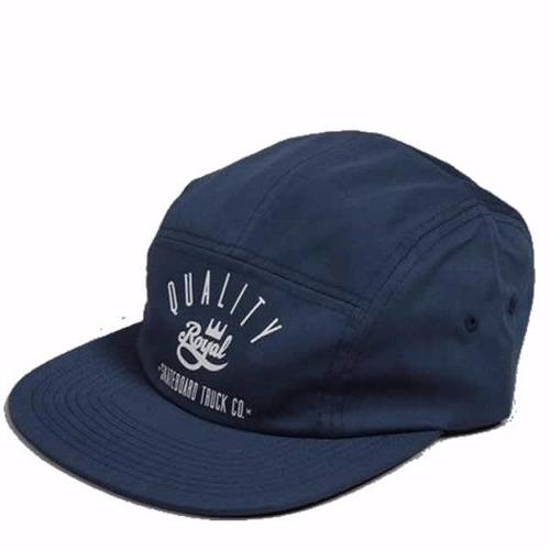 gorra royal worker camper hat marcas de skate / surf ¦