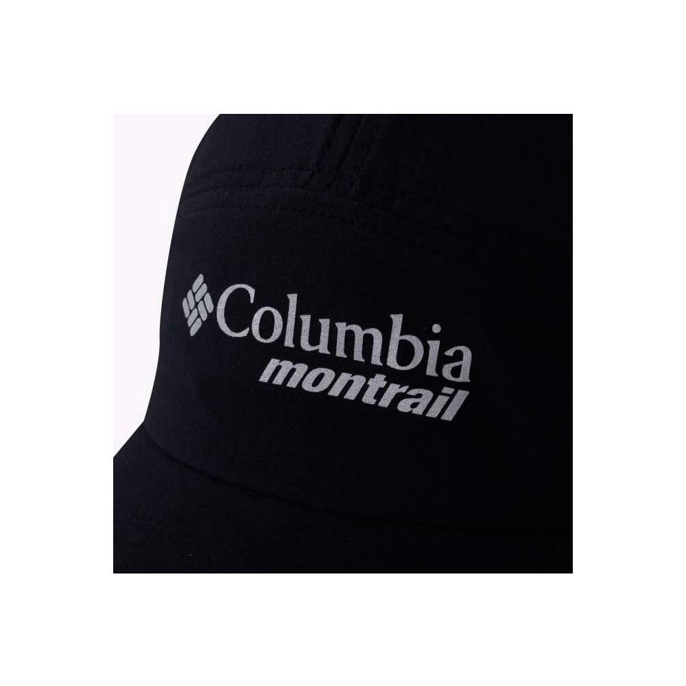 e072d4e2098c7 gorra running columbia titan ultra respirable secado rápido. Cargando zoom.