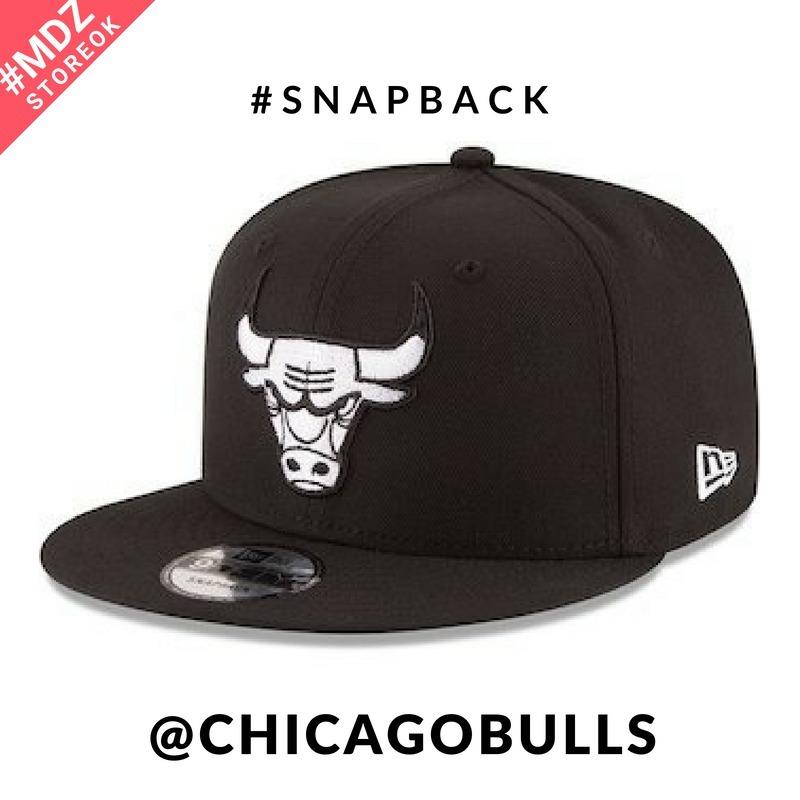 ba88e6939e074 gorra snapback chicago bulls new era 7-1 2 original. Cargando zoom.