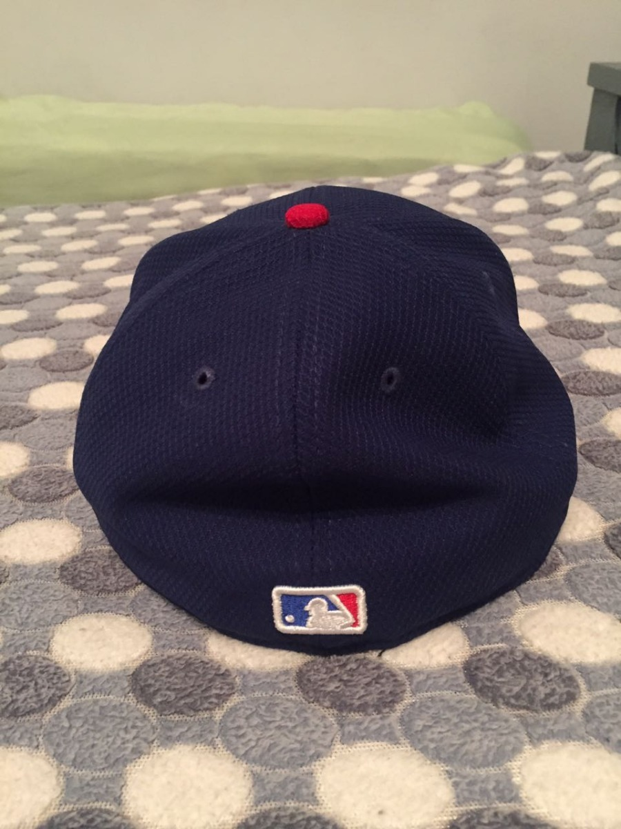 gorra snapback mlb texas rangers diamond new era 7 1 4. Cargando zoom. 80c419117b5