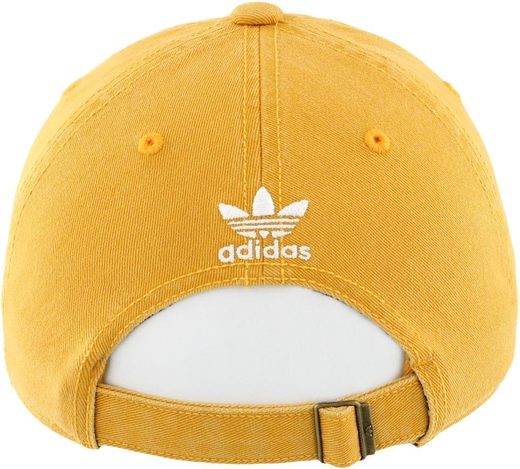 7f1a9c70cd0c5 Gorra Strapback Relaxed Fit adidas Originals