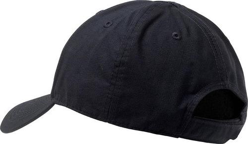 gorra taclite azul marino marca 5.11 original