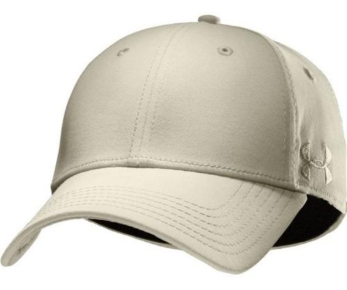 gorra tactica under armour tactical pd hat mas colores