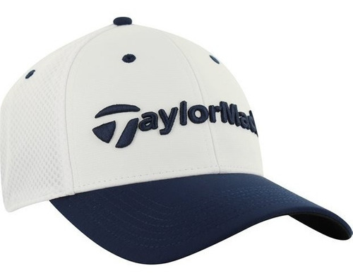 gorra taylormade tour cage m1                  golf center