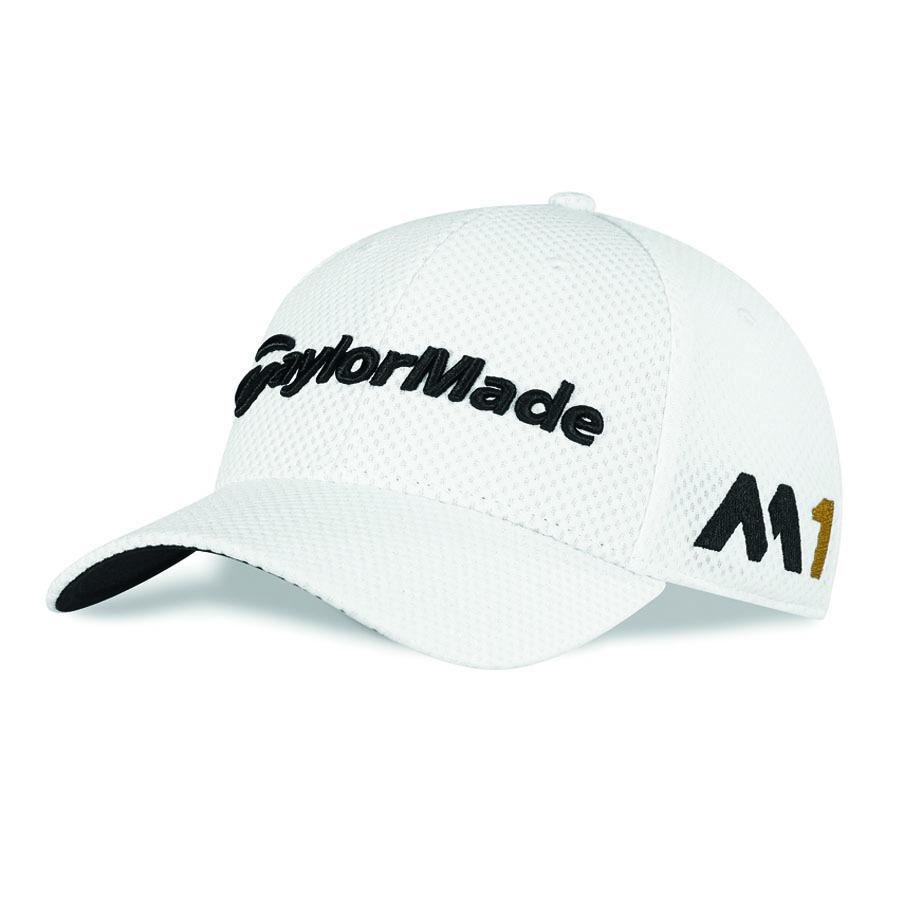 gorra taylormade tour radar m1 golf center. Cargando zoom. 3826169ee8d