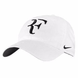 Gorra Tenis Nike Roger Federer Rf Hybrid Tennis Cachucha -   710.00 ... 358a7a8a040