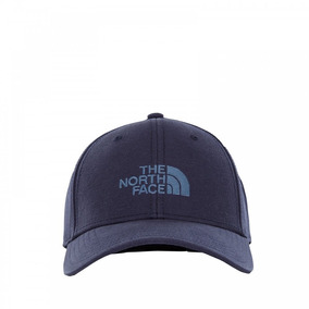 207d5b3fe940a Gorros y Sombreros Gorro con visera de Hombre The North Face en ...