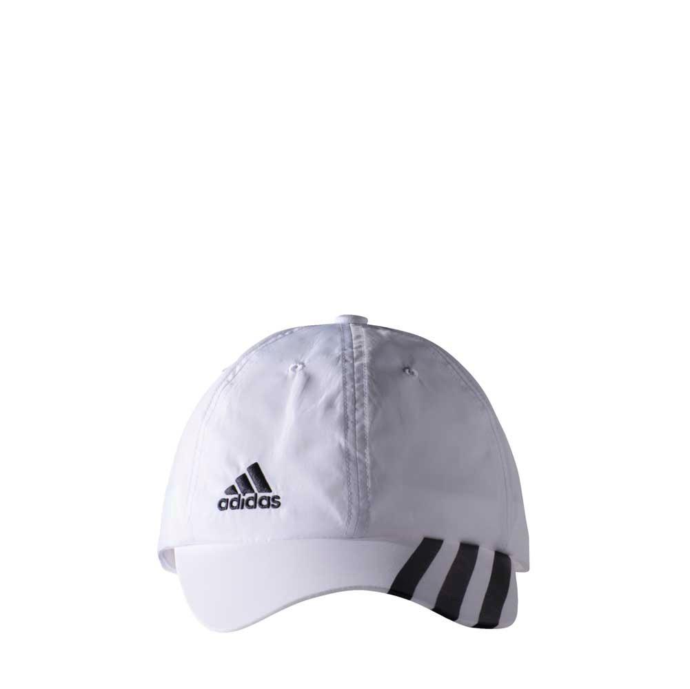 3bf013d3103e9 gorra training adidas essentials 3 stripes hombre. Cargando zoom.