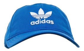 18516a6c2629 Sombrero Blanco Caribe - Gorros, Sombreros y Boinas Gorro Azul en ...