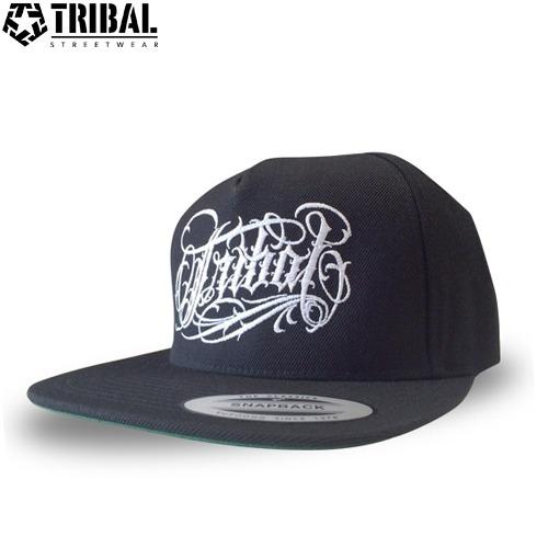 Gorra Tribal Snapback Importada Usa Tribal Streetwear -   1.562 1c2848c137a7