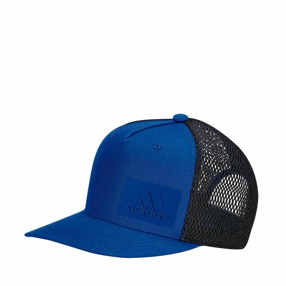 Gorra Trucker adidas Logo Original 100% Envío Gratis -   499.00 en ... 98d7960a517