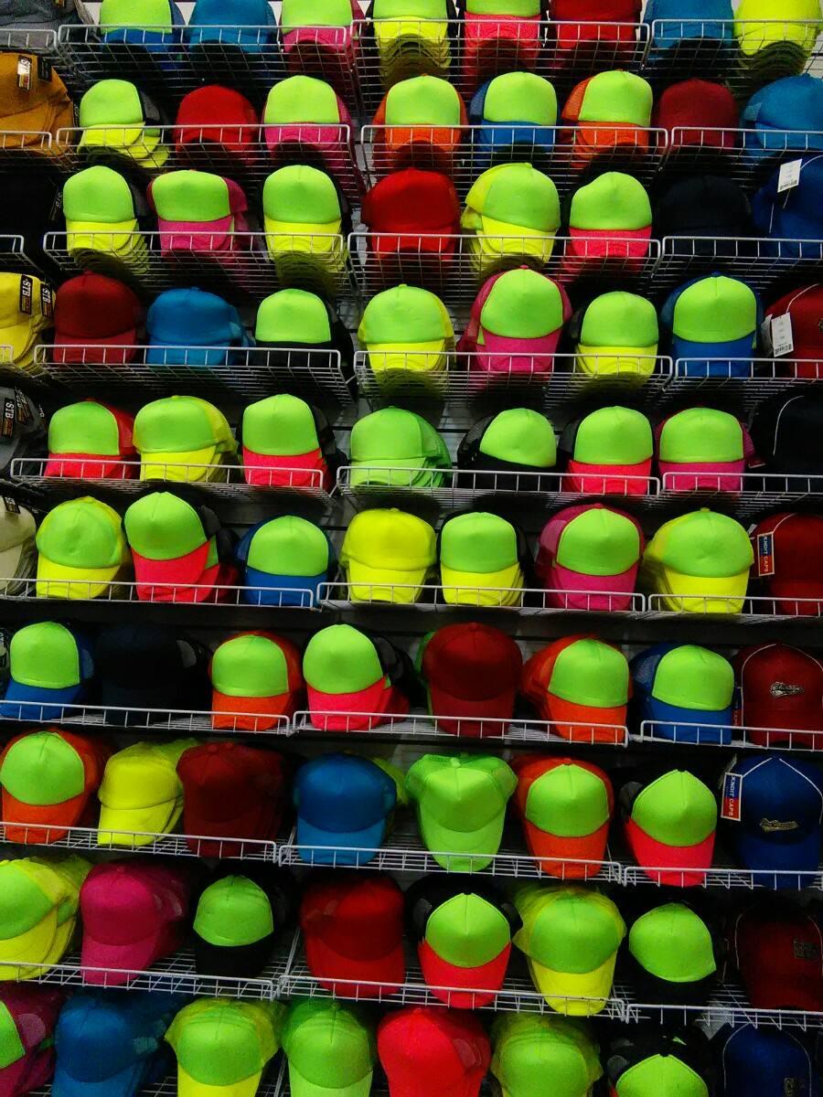 La de gorra verde 1 - 2 part 2