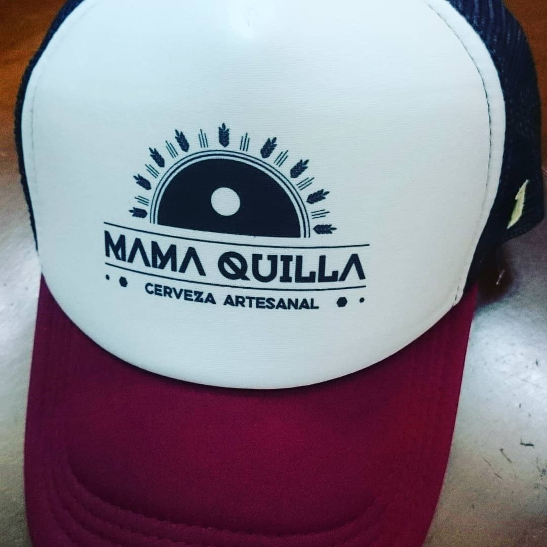 287675258 gorra trucker personalizada final  95 sublimacion full color. Cargando zoom.