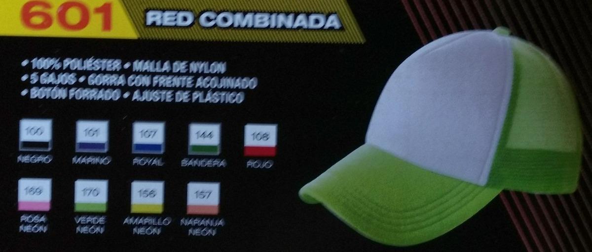 343869d5e389e Gorra Ultra Music Festival México -   120.00 en Mercado Libre
