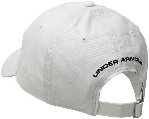 gorra under armour