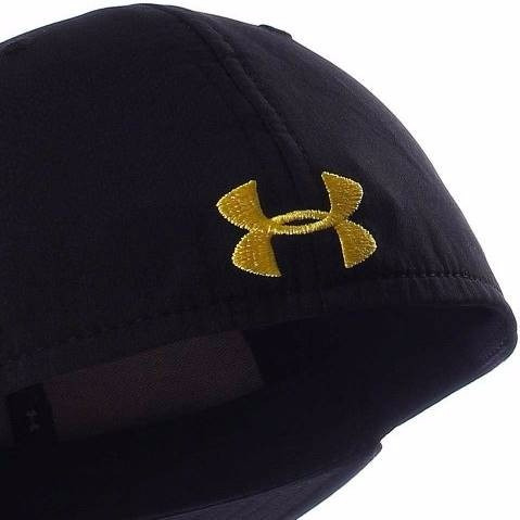 2a242dc27632d Gorra Under Armour Batman Super Man 100% Originales Nike -   129.990 ...