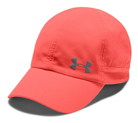 49f75c8a8a6c Gorra Under Armour Fly-by Mujer