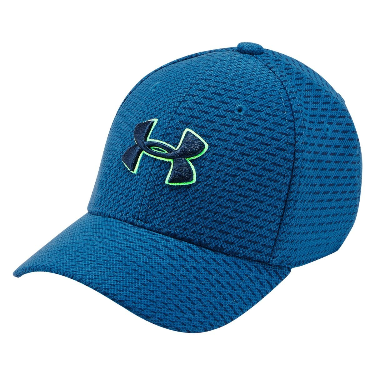 5e54a799bec99 Gorra Under Armour Printed Blitzing 3.0 Jr -   399.00 en Mercado Libre