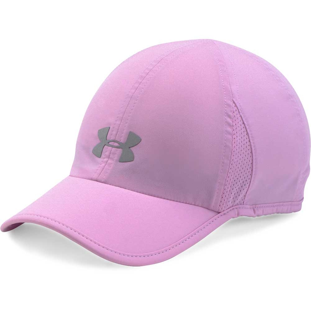 Gorra Under Armour Shadow 2.0 Mujer -   464 6e73aa643dc