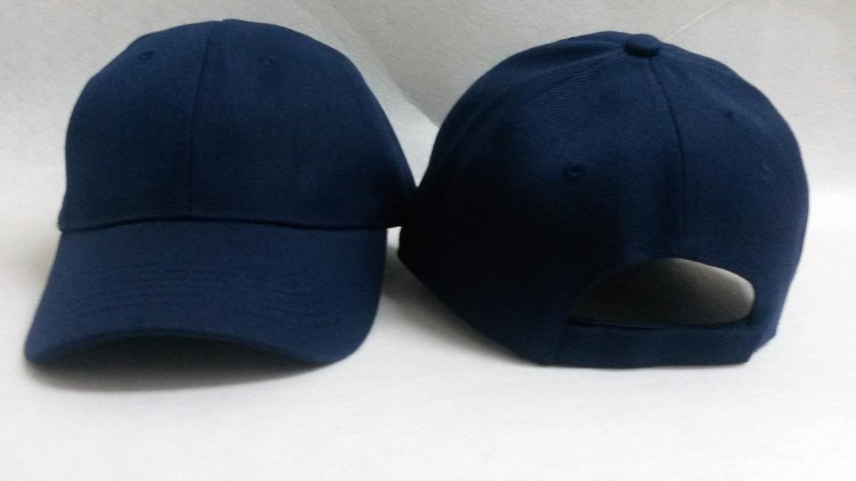 Leggins azul 2 - 3 part 3