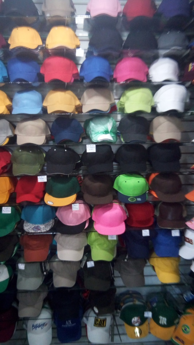 gorra unicolor bordados uniformes personalizar mayor y detal. Cargando zoom. 1a29e760b693