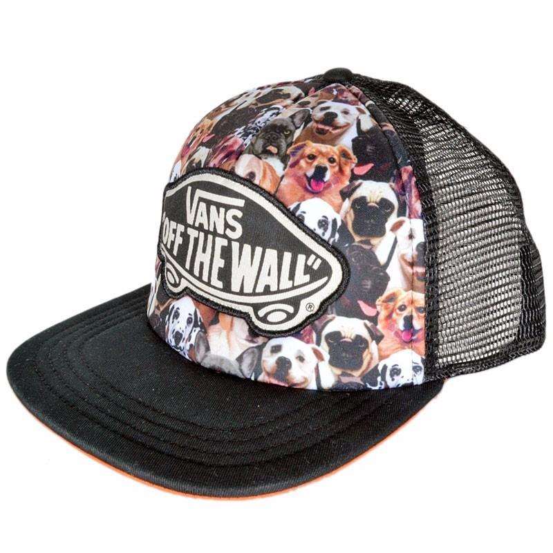 comprar gorras vans mujer Online   Hasta que 47% OFF descuento 896f203e57d