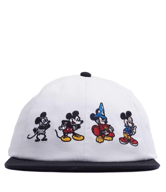 gorra vans mickey mouse originales nuevas hombre a meses · gorra vans hombre.  Cargando zoom. 111cf6cd891