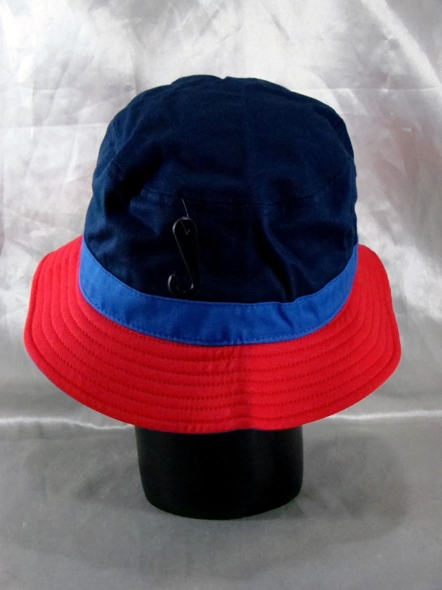 Gorra Vans Piluso Bucket Gorro Exclusivo -   1.149 7ee981e2004