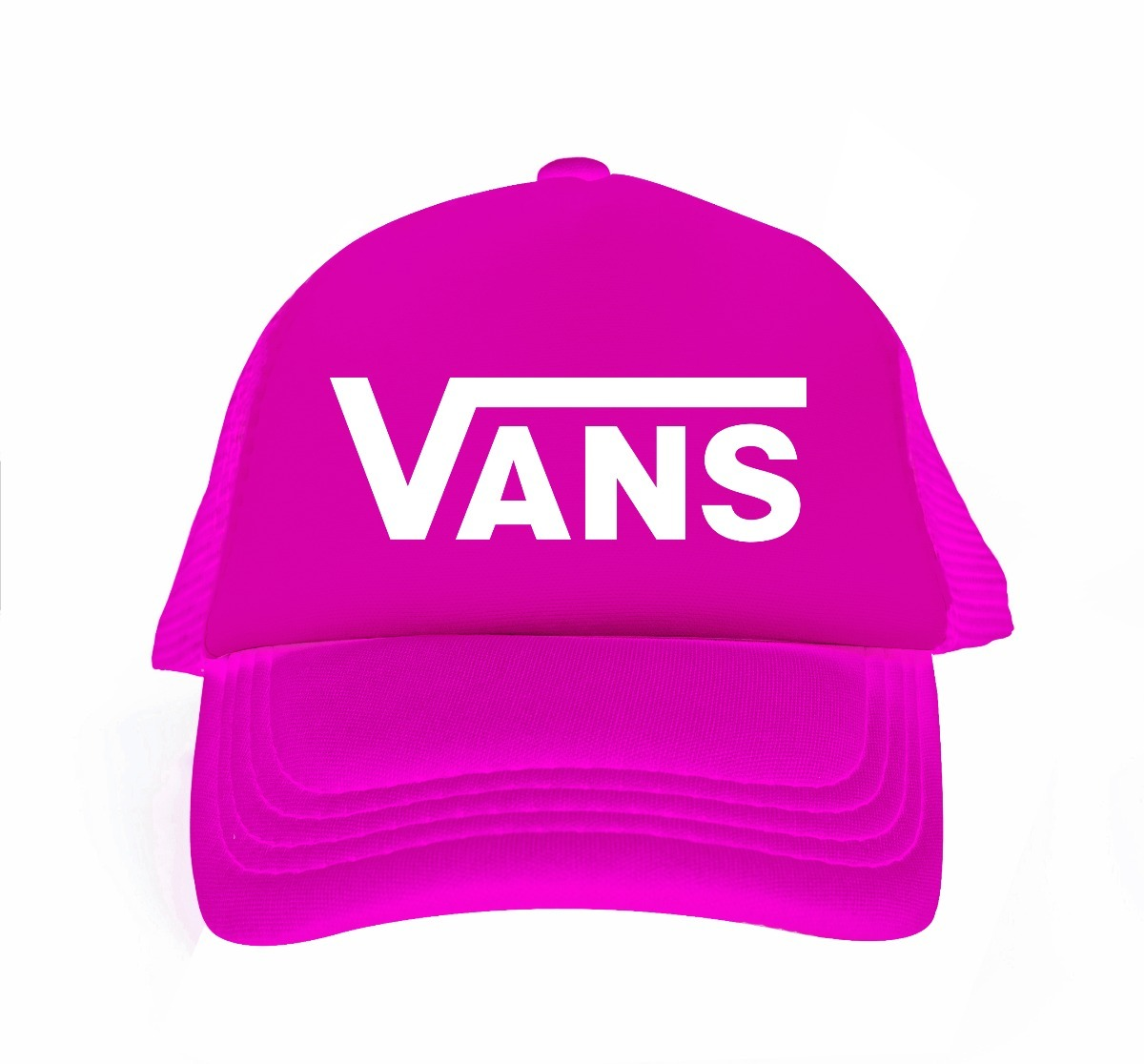 1f41dface15c8 gorra vans skate moda mujer rosa-morado-negra envío gratis. Cargando zoom.