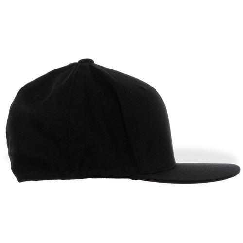 gorra vans splitz - 0cfkblk - negro - unisex