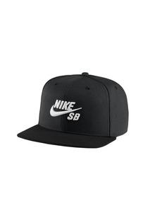 ca50ac4a918b Gorra Visera Nike Original Planas - Gorros, Sombreros y Boinas de ...