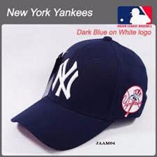 b01bab2bf25a0 Gorras New York Yankees Originales amorenomk.es