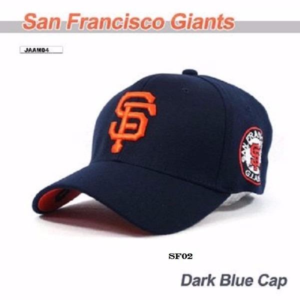 San Francisco Giants Gorras ropaonlinebaratas.es ca51c4c0b72