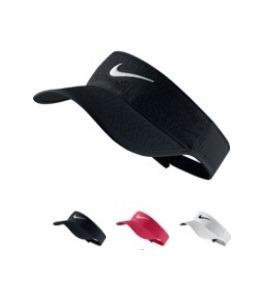 0392cce98 Gorra Visera Nike Original Running Mujer Deporte Cachucha - $ 88.000 ...