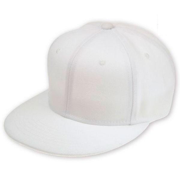gorras snapback blancas fc00c83f356