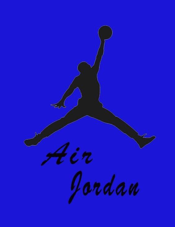 a2830b1877066 Gorra Visera Plana Snapback Reyes Regalos Air Jordan -   250