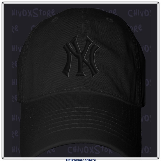 Gorra Yankees (new York Yankees) - Bs. 12 b02760e0c62