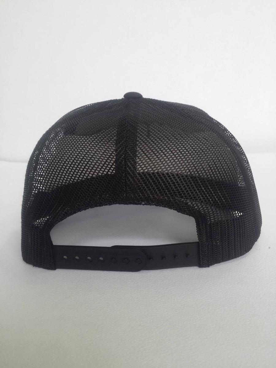 Gorra Yupoong Pemex Snapback Mexico Ajustable -   549.00 en Mercado ... 0d7b1898b77