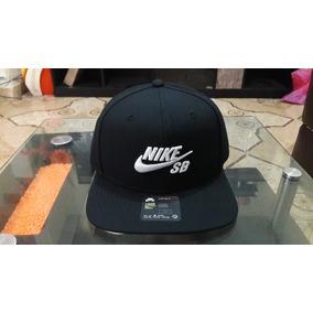 2c29086226145 Polvos Azules Gorras Hombres Nike - Ropa y Accesorios en Mercado ...