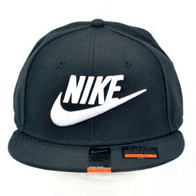 a689124b9b51 Gorra Cachucha Nike De Moda Gorras Hombre Tmt - Accesorios de Moda ...