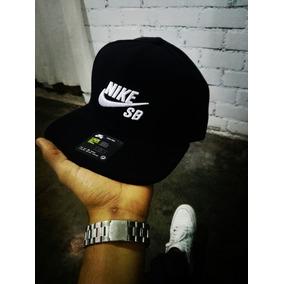 fda2737d9899b Tiendas De Gorras Nike En Lima en Mercado Libre Perú