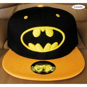 81110f89af989 Batman Vs Superman Gorra - Accesorios de Moda en Mercado Libre México