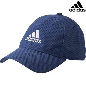 b2eef40eae245 Gorras Adidas Climacool - Ropa y Accesorios en Mercado Libre Colombia