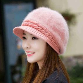 e8f9a0d91c2fa Sombrero Fedora Mujer en Mercado Libre Perú