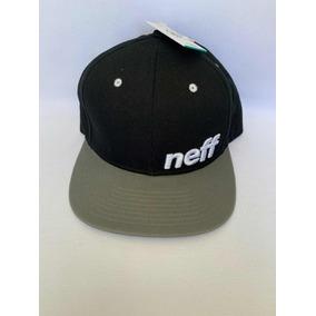 0f10b4e2f6e9f Gorra Neff Original